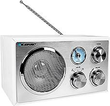 Suchergebnis Auf Für Blaupunkt Radio