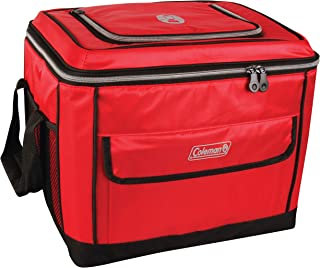Coleman 40-Can Collapsible Soft Cooler