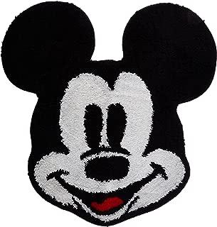 Disney Mickey Mouse Bath Rug 25.5