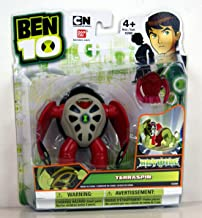Ben 10 Ultimate Alien 4