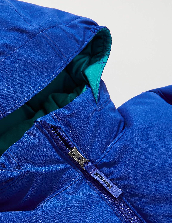 Marmot Kinder Slingshot Jacke