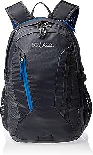 JANSPORT Unisex-Adult Agave Agave Backpack
