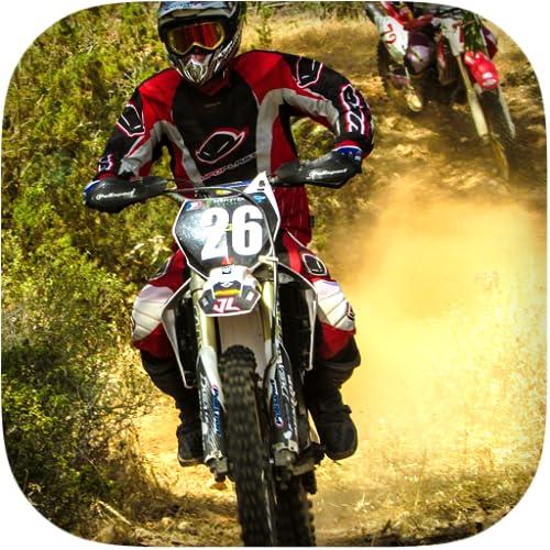 RC Motorbike Racing 3D
