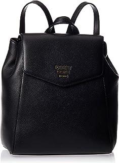DKNY Backpack for Women