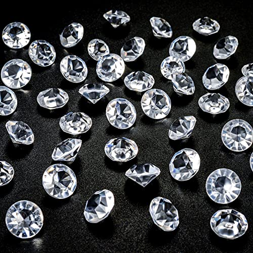 Diamond Decorations For Party Amazon