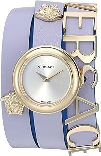 Womens V-Flare Watch
