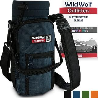Best water bottle holder for walking Reviews