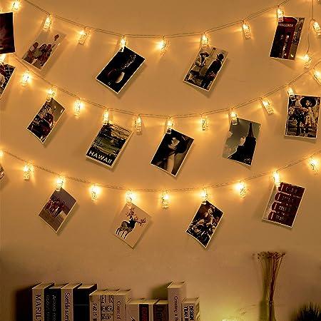 LED Lights String