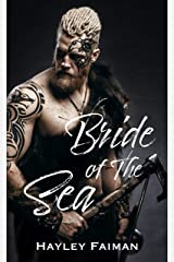 Bride of the Sea (The Prophecy of Sisters Book 2) Kindle Edition