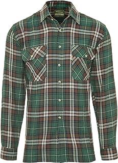 Engelleiter Men/'s Business Shirt II Long Sleeve Regular Fit Various Colours