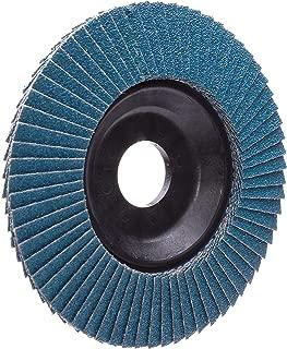 Carpeta clasificadora tama/ño A4, 24 bolsillos color negro Forgun