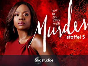 How to Get Away with Murder, Staffel 5