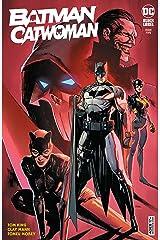 Batman/Catwoman (2020-) #5 Kindle Edition