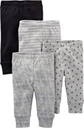 Top Rated in Baby Boys' Clothing & Shoes