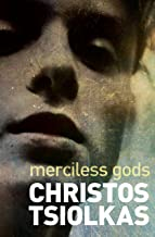 Best christos tsiolkas merciless gods Reviews