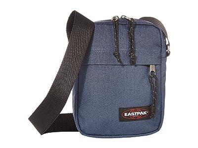 EASTPAK The One (Next Navy) Cross Body Handbags