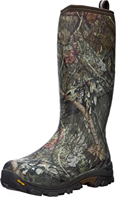 Muck Boots Woody Arctic Ice