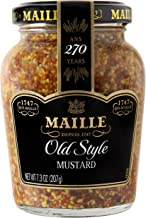 Maille Mustard, Old Style, 7.3 Ounce