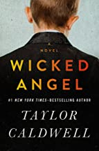 Wicked Angel: A Novel