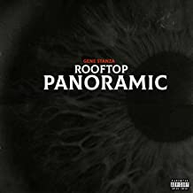 Rooftop Panoramic [Explicit]