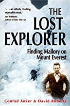 Best the lost explorer Reviews