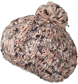 Steve Madden - Chunky Confetti Knit Beret