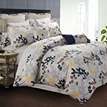 Barcelona Cotton 12-Piece Bedding Set King