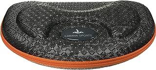 Best Selling Sunglasses and Swim Goggle Case on Amazon! Cabana Sports hardcover Protective Swim Goggle and Sunglasses Carrying Case