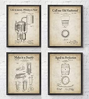 Best old wall art Reviews