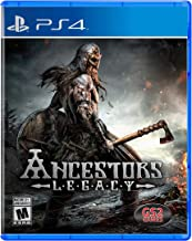 Rts Game For Ps4