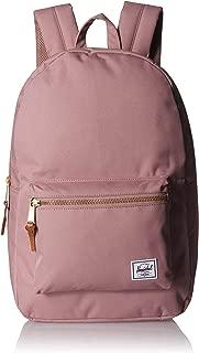 Supply Co. Settlement Backpack