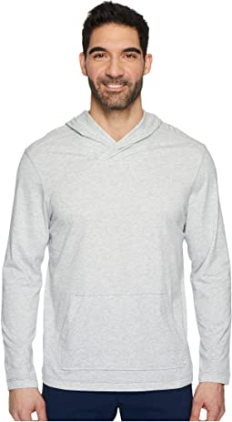 Tommy Bahama - Tropic Trainer Hoodie