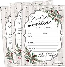 Best graduation open house postcard invitations Reviews