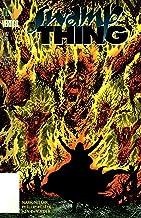 Swamp Thing (1982-1996) #167