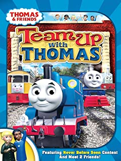Best thomas and friends halloween party Reviews