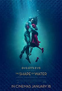 Best the shape of water pictures Reviews