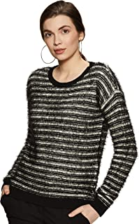 Pepe Jeans Women's Cotton Pullover