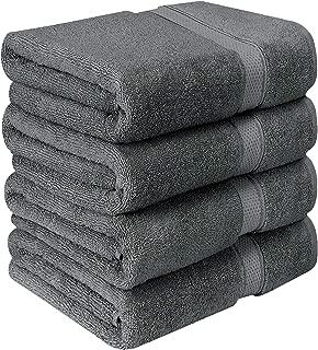 Best bath towels 24 x 40 Reviews