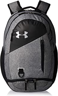 Adult Hustle 4.0 Backpack