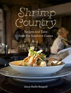 Best american brine shrimp Reviews