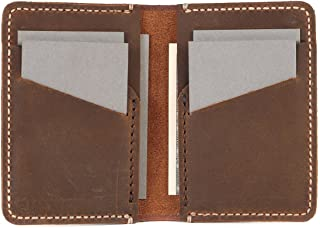 kangaroo wallets products