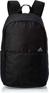 adidas Mens Backpack, Black - DP1636