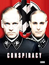 Best conspiracy x movie Reviews
