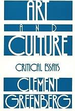 clement greenberg book