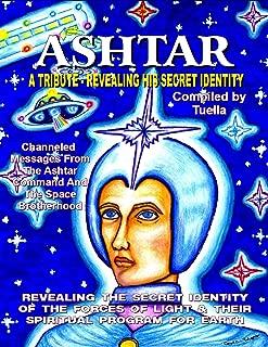 ashtar command
