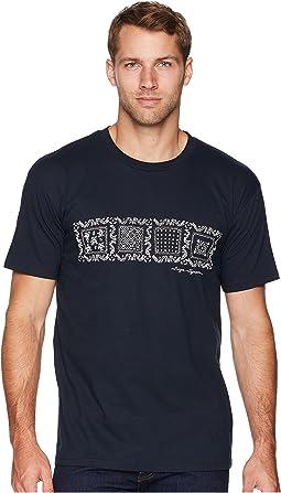 Original Lahaina T-Shirt