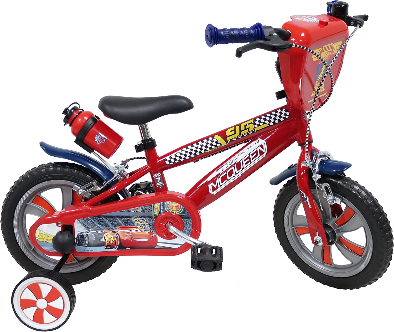K'NEX Mario Kart Build Set - Bowser Bike