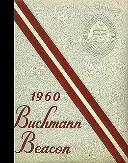 (Reprint) 1960 Yearbook: Archbishop Walsh High School, Irvington, New Jersey