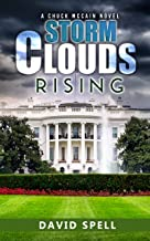 Storm Clouds Rising: A Chuck McCain Novel