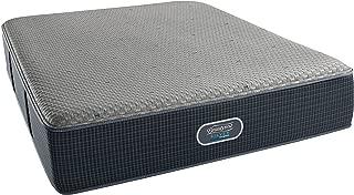 Beautyrest Silver Hybrid Firm 3000, Cal King Hybrid Mattress